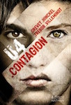 u4contagion-150