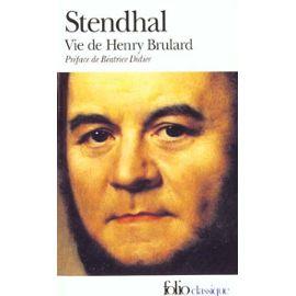 Stendhal-Vie-De-Henry-Brulard-Livre-57883_ML