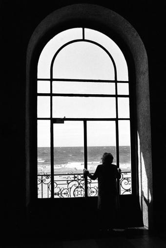 Marguerite_Duras_1981_Hotel_des_Roches_Noires_Trouville