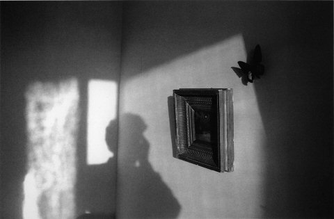 autoportrait_81