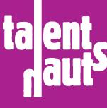 talentshauts-logo