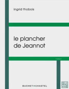 plancher_jeannot