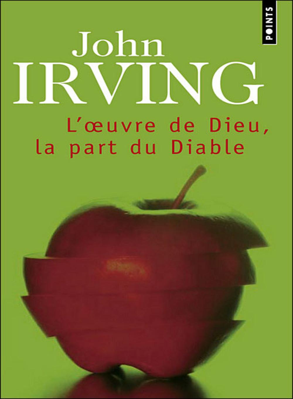 L_OEuvre_de_Dieu_la_part_du_diable