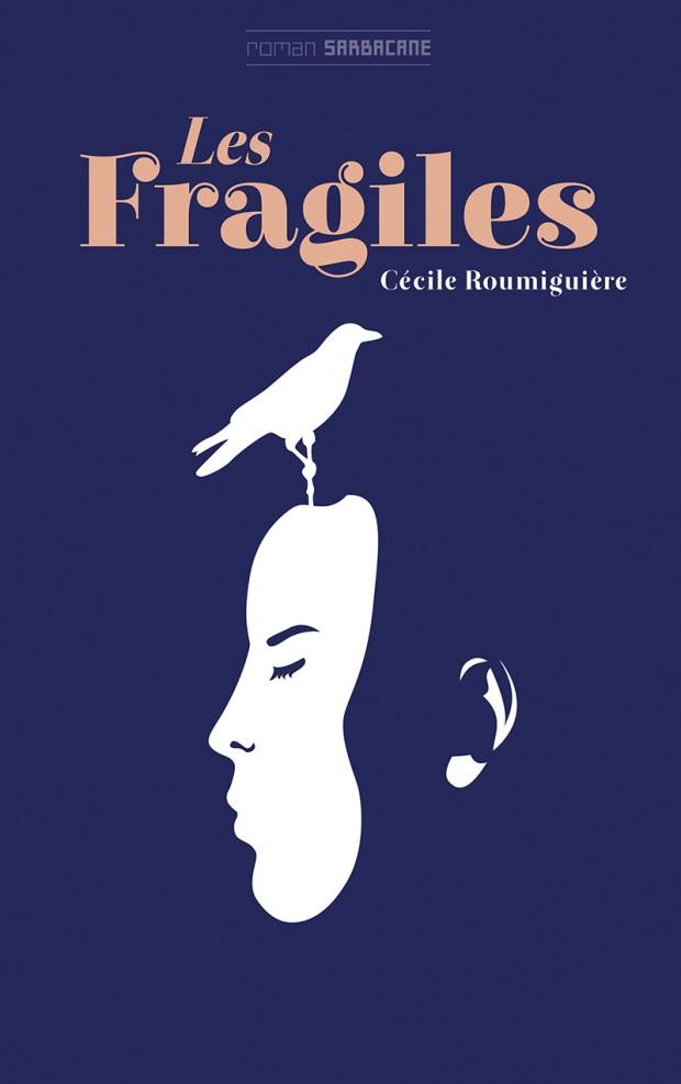 couv-Les-fragiles-620x987