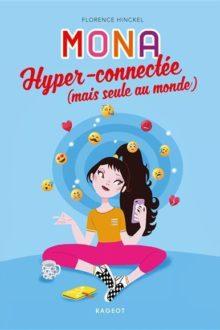 Hyperconnectée