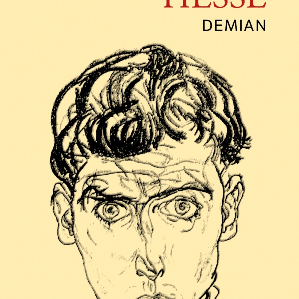 Lecture #139 : Demian